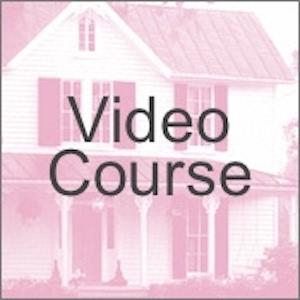 WW Video Course